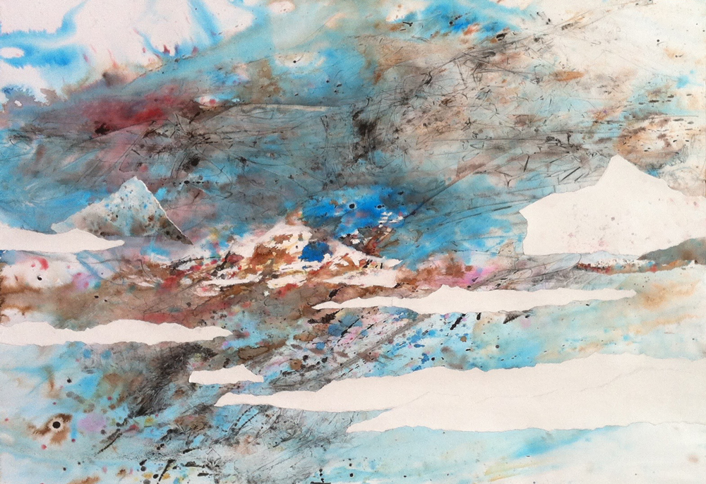 ijsland-02-betty-van-rossem