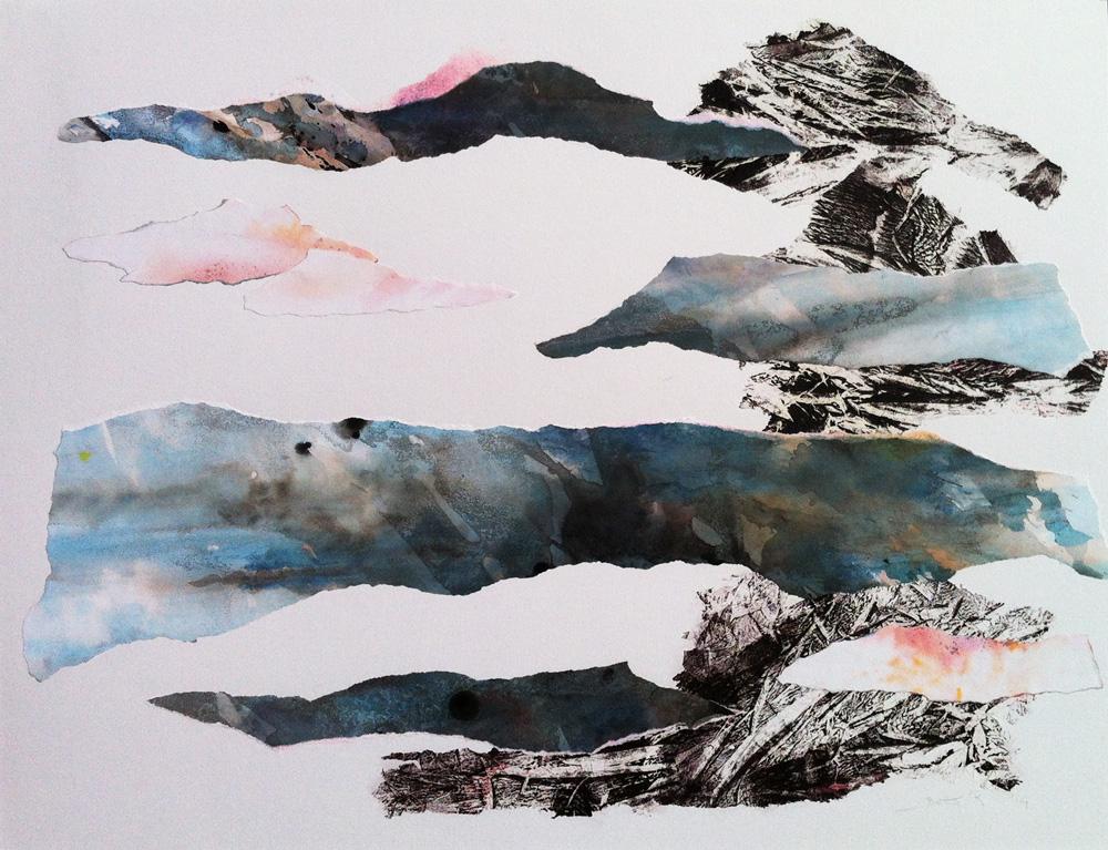 ijsland-06-betty-van-rossem