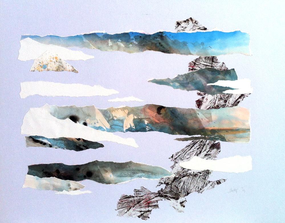 ijsland-07-betty-van-rossem