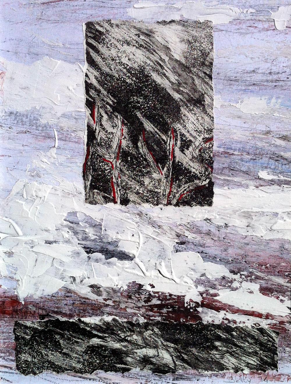 ijsland-08-betty-van-rossem