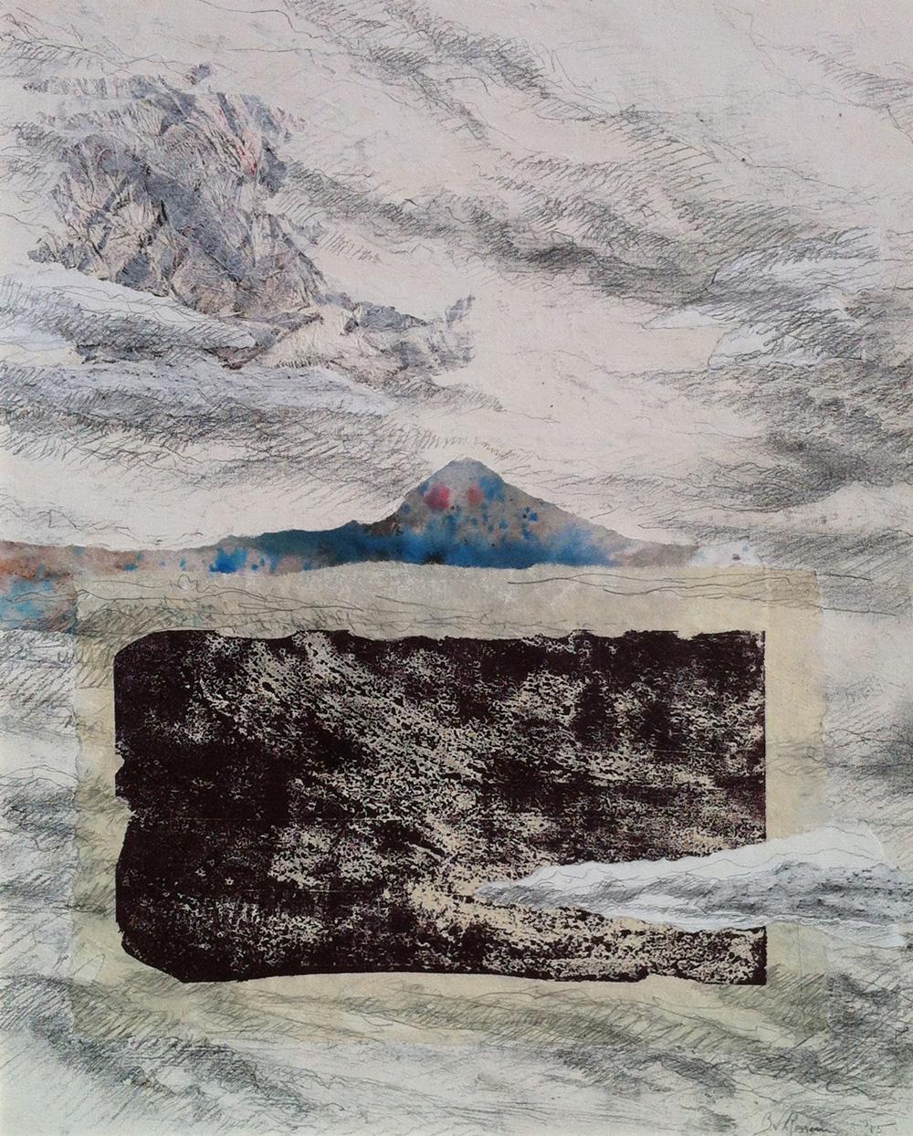 ijsland-09-betty-van-rossem