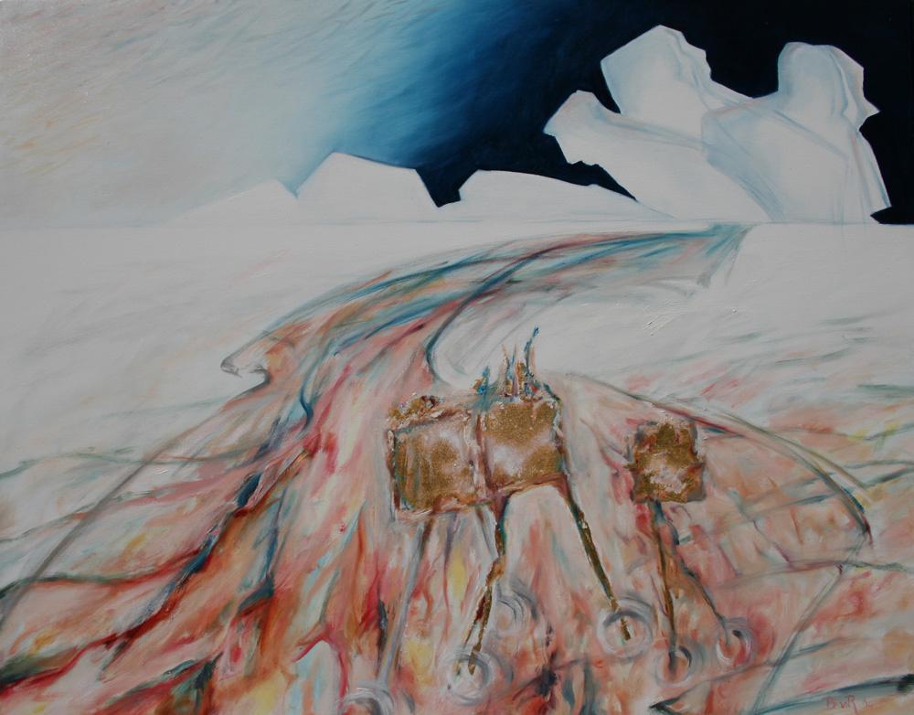 ijsland-11-betty-van-rossem